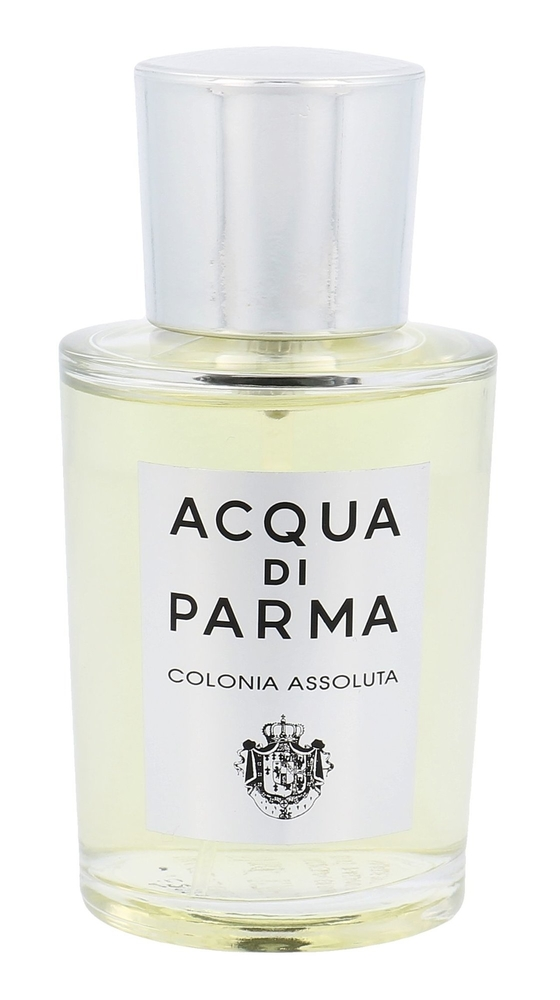 Acqua Di Parma Colonia Assoluta Eau De Cologne 50ml oμορφια   αρώματα   αρώματα unisex