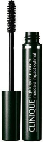 Clinique High Impact Mascara 7ml 01 Black