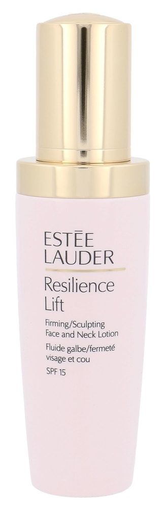 Estee Lauder Resilience Lift Day Cream 50ml Spf15 (Normal - Wrinkles) oμορφια   πρόσωπο   κρέμες προσώπου