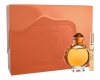 Paco Rabanne Olympea Intense Eau De Parfum 80ml Combo: Edp 80 Ml + Edp 10 Ml