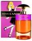 Prada Candy Eau De Parfum 30ml