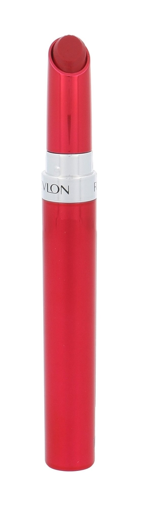 Revlon Ultra Hd Gel Lipcolor Lipstick 1,7gr 745 Hd Rhubarb (Glossy)