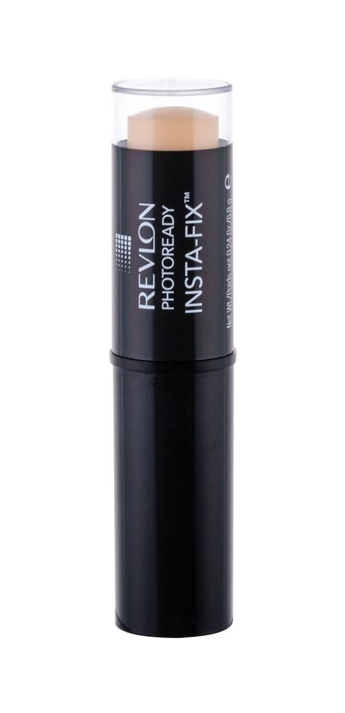 Revlon Photoready Insta-fix Makeup 6,8gr Spf20 120 Vanilla (Kremova - Lehke - Stredni)