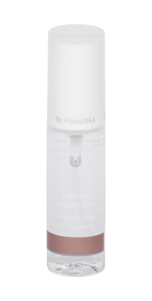 Dr. Hauschka Regenerating Intensive Treatment - Intenzivni Pletova Kura 40ml