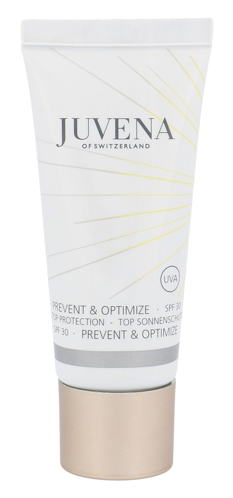 Juvena Skin Optimize Top Protection Spf30 Day Cream 40ml (Wrinkles - All Skin Types)