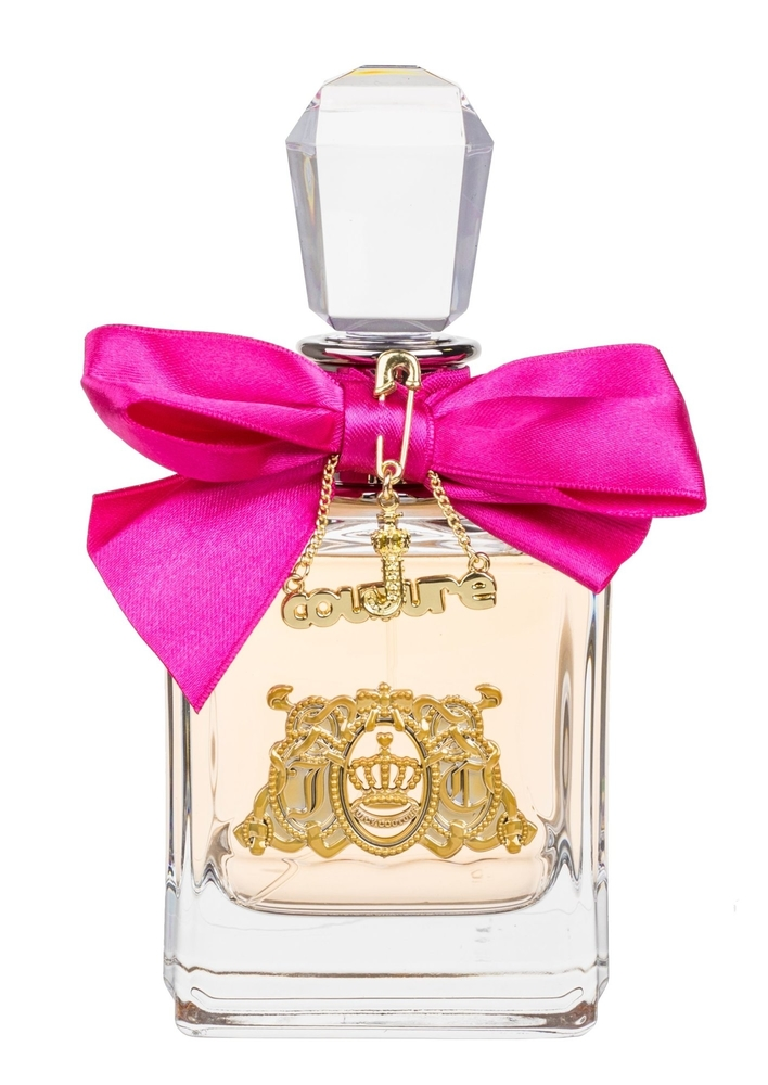 Juicy Couture Viva La Juicy Eau De Parfum 100ml