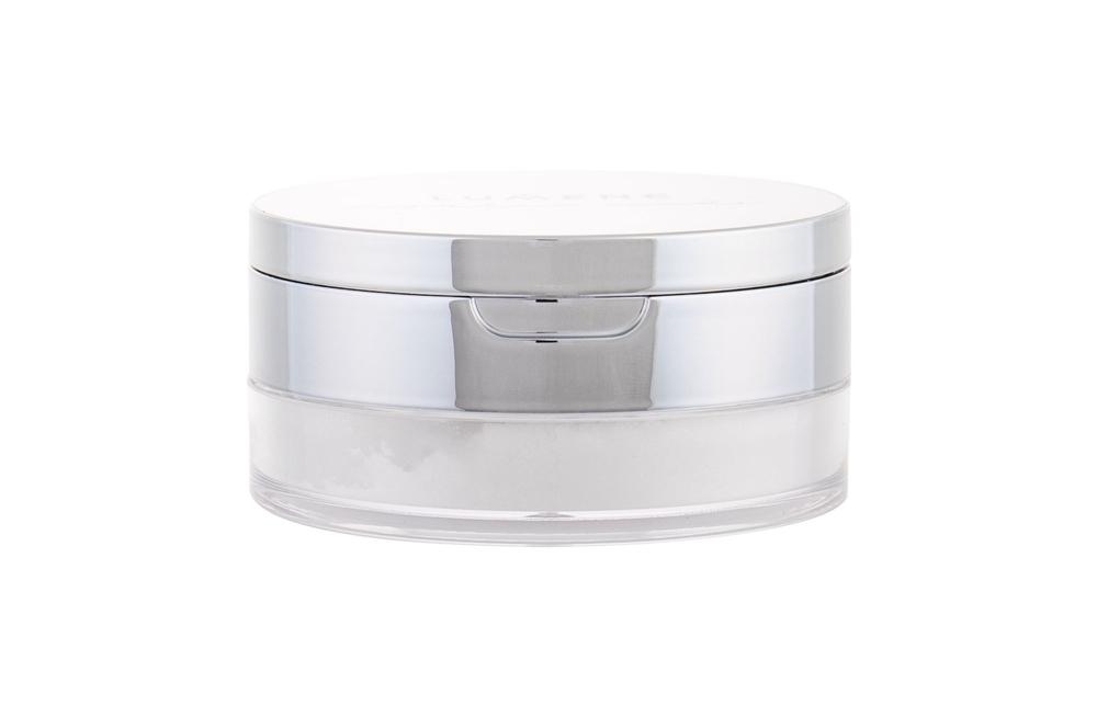 Lumene Nordic Nude Air-light Loose Powder 9gr Translucent
