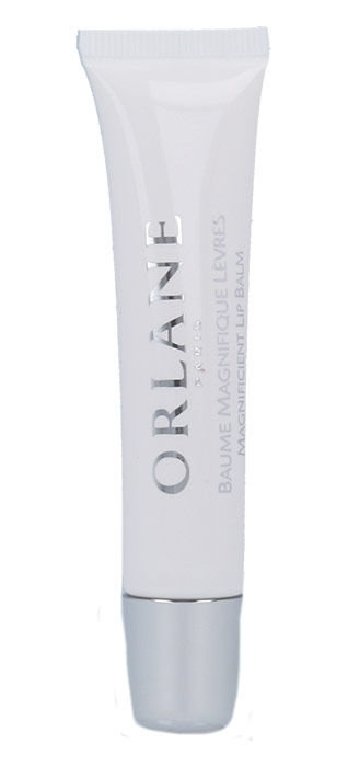 Orlane Hydration Magnificient Lip Balm Lip Balm 15ml (For All Ages) oμορφια   μακιγιάζ   μακιγιάζ χειλιών   lip care