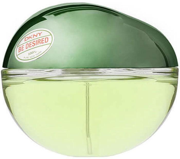 Dkny DKNY Be Desired Eau de Parfum 100ml
