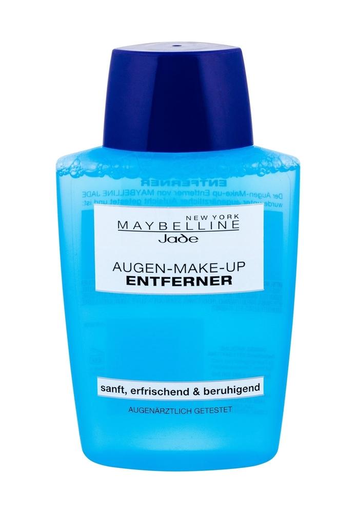 Maybelline Jade Eye Makeup Remover 125ml