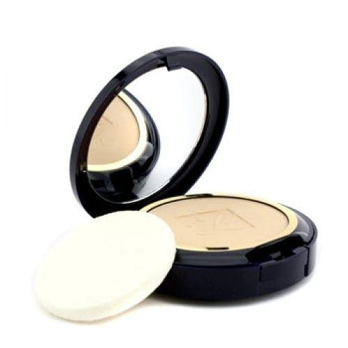 Estee Lauder Double Wear Stay-in-Place Powder Makeup SPF 10 (3C2 Pebble) 12 g oμορφια   μακιγιάζ   μακιγιάζ προσώπου   πούδρες προσώπου