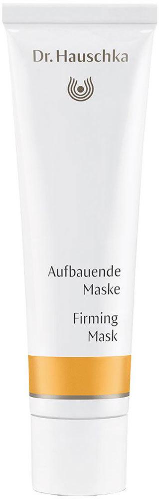 Dr. Hauschka Firming Mask Face Mask 30ml (Bio Natural Product - Mature Skin)