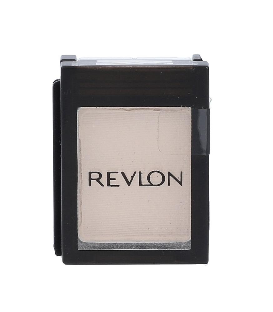 Revlon Colorstay Shadowlinks Eye Shadow 1,4gr Bone