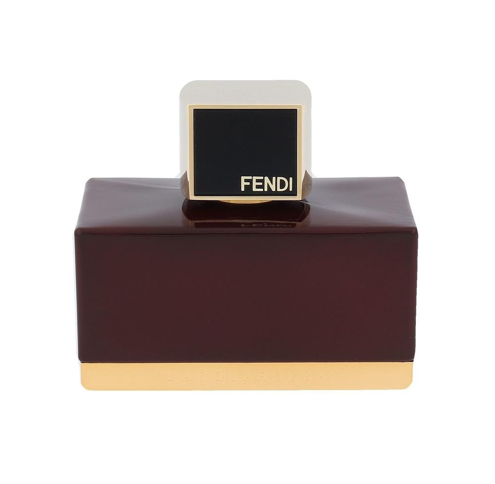 Fendi L/acquarossa Elixir Eau De Parfum 50ml