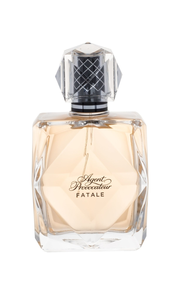 Agent Provocateur Fatale Eau De Parfum 100ml