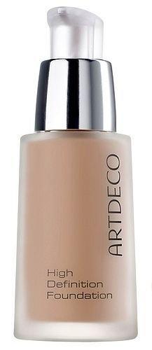Artdeco High Definition Makeup 30ml 43 Light Honey Beige oμορφια   μακιγιάζ   μακιγιάζ προσώπου   make up