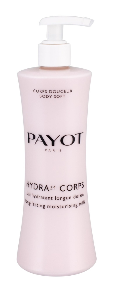 Payot Le Corps Hydra24 Corps Body Lotion 400ml