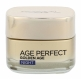 L/oreal Paris Age Perfect Golden Age Night Skin Cream 50ml (All Skin Types - Mature Skin)
