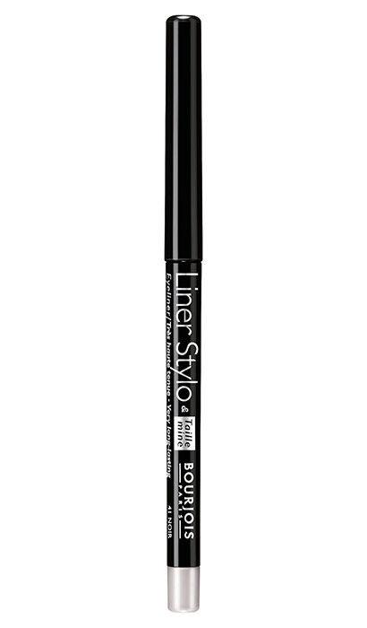 Bourjois Paris Liner Stylo Eye Pencil 0,28gr 42 Brun