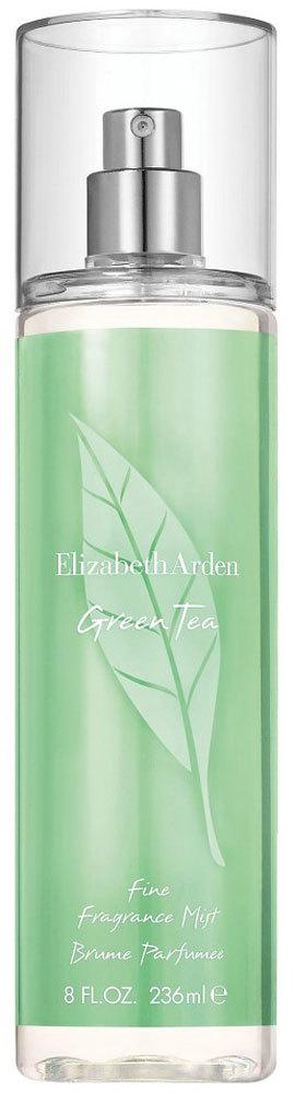 Elizabeth Arden Green Tea Body Spray 236ml