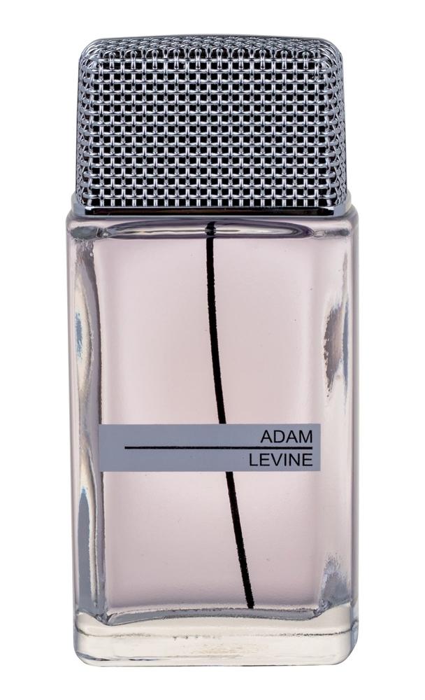 Adam Levine For Men Eau De Toilette 100ml