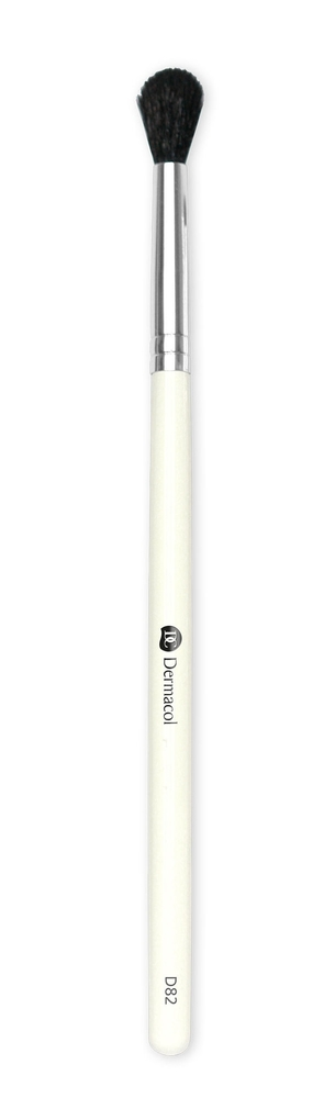Dermacol Brushes D82 Brush 1pc