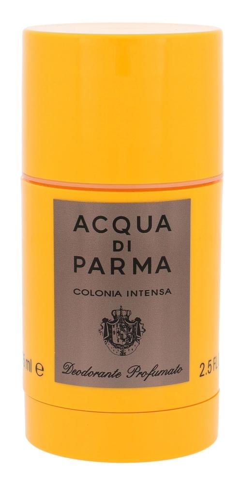 Acqua Di Parma Colonia Intensa Deodorant 75ml (Deostick)