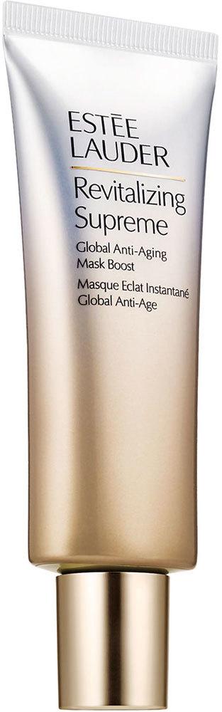 Estée Lauder Revitalizing Supreme Global Anti Aging Mask Boost Face Mask 75ml (For All Ages)