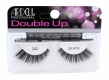 Ardell Double Up False Eyelashes 1pc Black