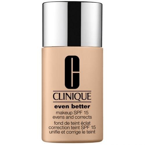 Clinique Even Better Spf15 Makeup 30ml 16 Golden Neutral oμορφια   μακιγιάζ   μακιγιάζ προσώπου   make up