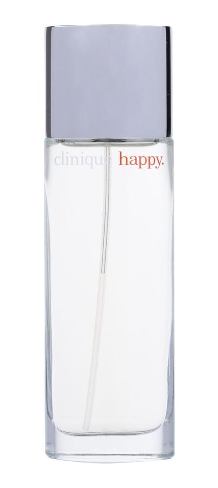 Clinique Happy Eau De Parfum 50ml