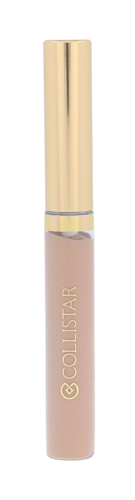 Collistar Lifting Effect Concealer Corrector 5ml 2 oμορφια   μακιγιάζ   μακιγιάζ προσώπου   concealer
