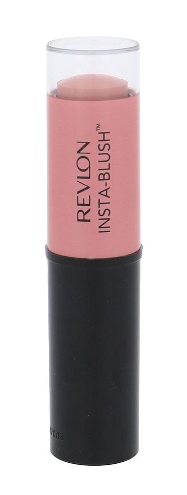 Revlon Insta-blush Blush 8,9gr 300 Rose Gold Kiss