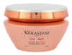 Kerastase Discipline Curl Ideal Hair Mask 200ml (Curly Hair - Unruly Hair)