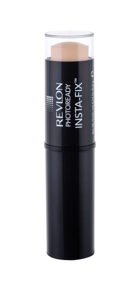 Revlon Photoready Insta-fix Stick Makeup 110 Ivory