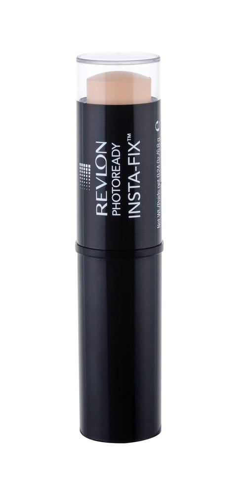 Revlon Photoready Insta-fix Stick Makeup 110 Ivory