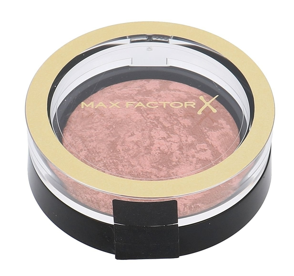 Max Factor Creme Puff Blush 1,5gr 25 Alluring Rose