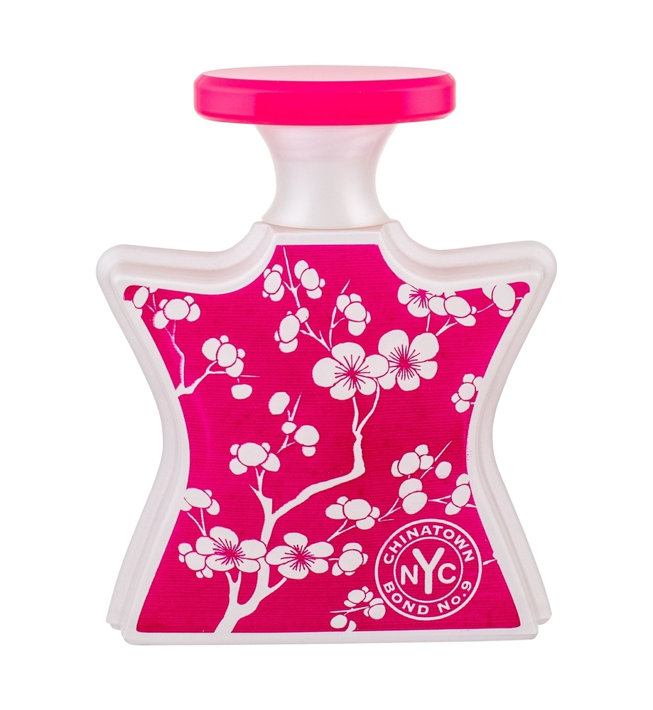 Bond No. 9 Chinatown Eau De Parfum 100ml