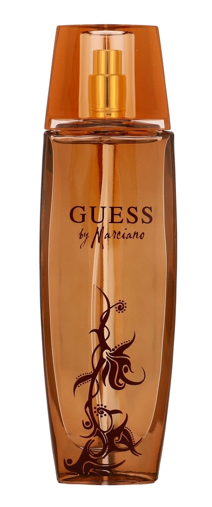 Guess Guess By Marciano Eau De Parfum 100ml