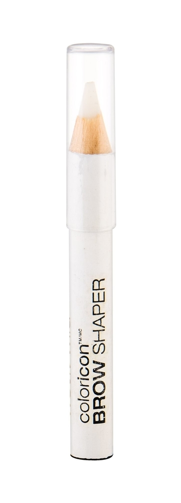Wet N Wild Color Icon Brow Shaper Eyebrow Pencil 1,8gr A Clear Conscience