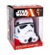 Star Wars Stormtrooper Shower Gel 500ml