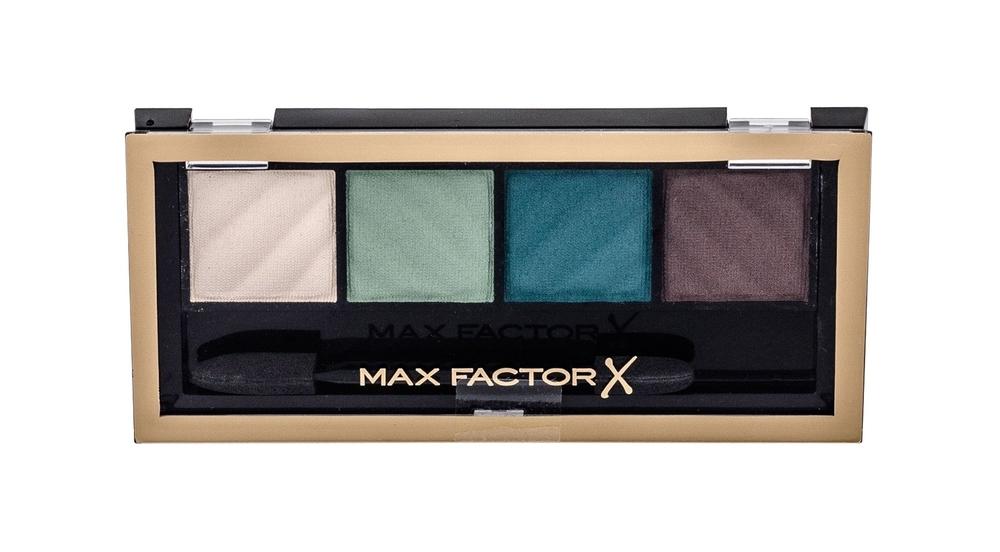 Max Factor Smokey Eye Drama Matte Eye Shadow 1,8gr 40 Hypnotic Jade