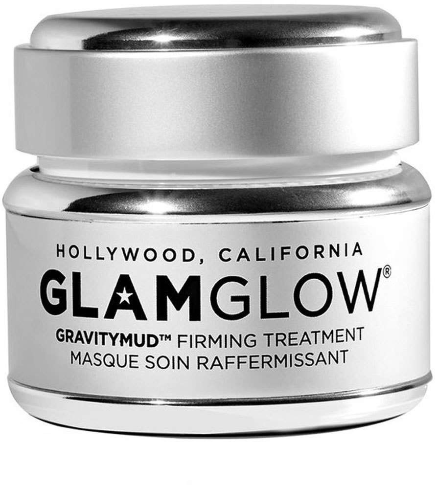 Glam Glow Gravitymud Glittermask Face Mask 50gr (For All Ages)