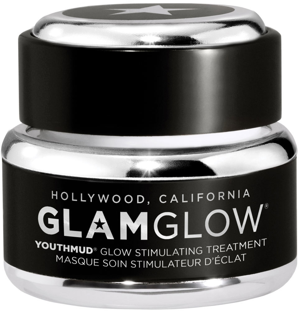 Glam Glow Youthmud Glow Stimulating Treatment Face Mask 15gr (For All Ages)