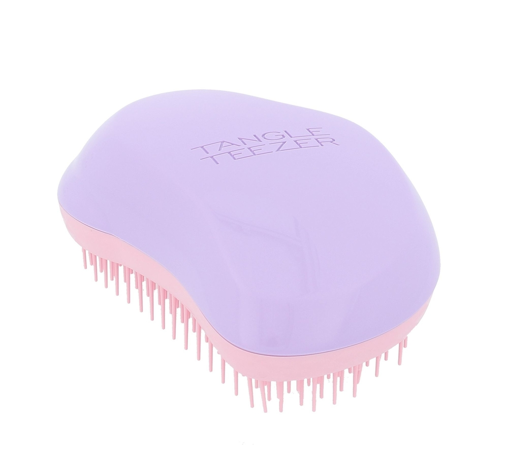 Tangle Teezer The Original Hairbrush 1pc Sweet Lilac oμορφια   μαλλιά   αξεσουάρ μαλλιών   βούρτσες   χτένες