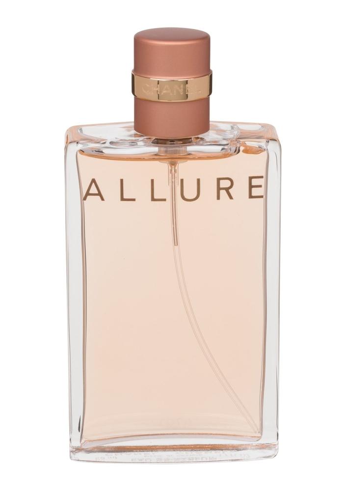Chanel Allure Eau De Parfum 50ml