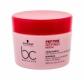 Schwarzkopf Bc Bonacure Peptide Repair Rescue Hair Mask 200ml (Damaged Hair)