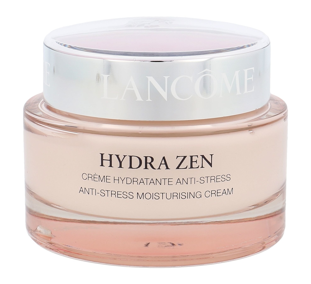 Lancome Hydra Zen Anti-stress Day Cream 75ml (Dry - All Skin Types - For All Ages)