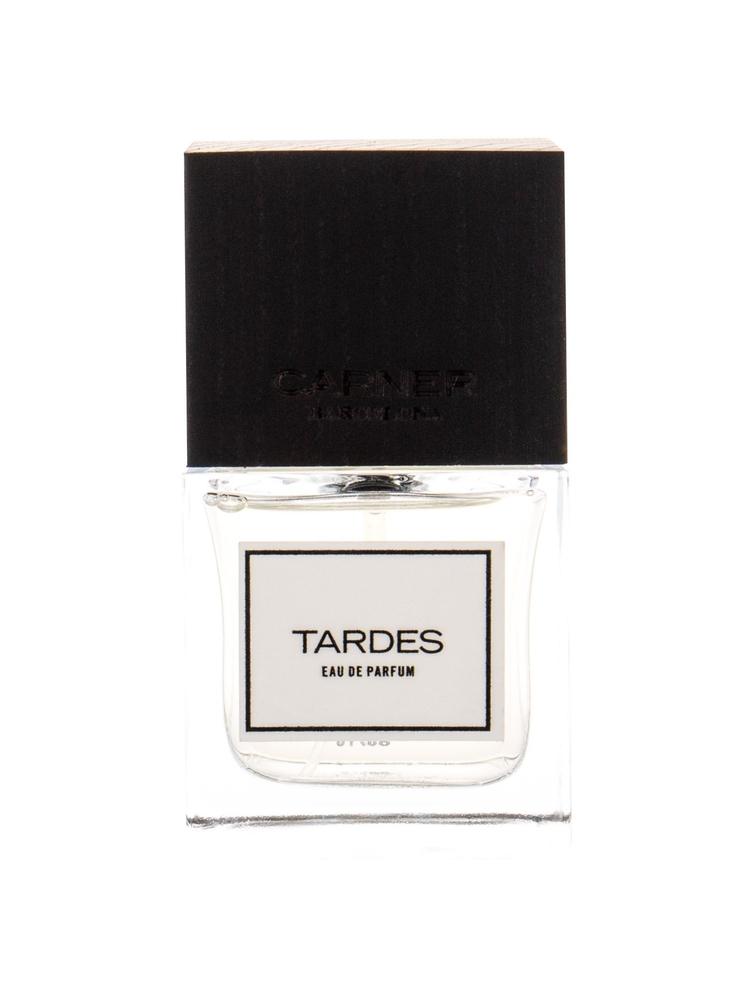 Carner Barcelona Woody Collection Tardes Eau De Parfum 50ml oμορφια   αρώματα   αρώματα γυναικεία