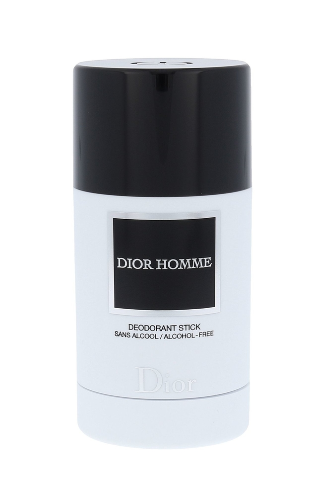 Christian Dior Dior Homme Deodorant 75ml (Deostick)